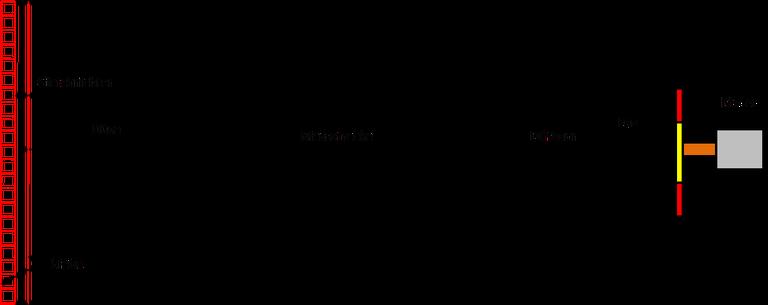 eiffel-niedergeschwindigkeitswindkanal.png