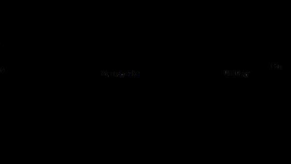Eiffel-Niedergeschwindigkeitswindkanal