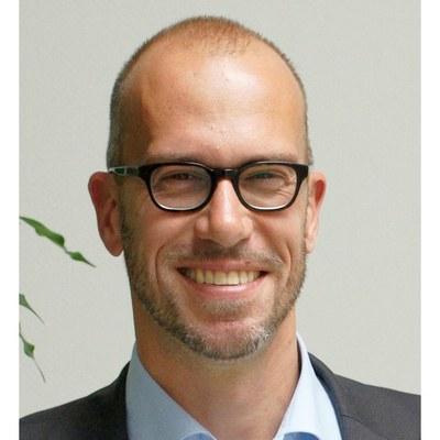 Prof. Dr.-Ing. Oliver Meyer