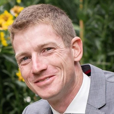 Prof. Dr.-Ing. Roman Keppeler