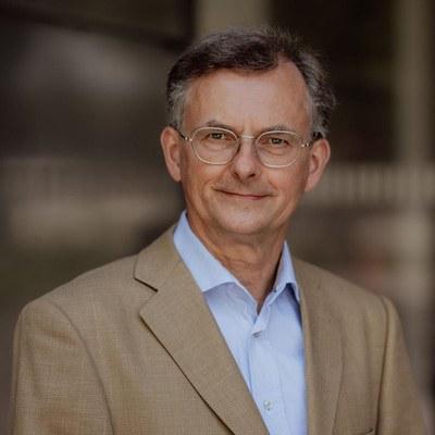 Univ.-Prof. Dr. Gunnar Teege