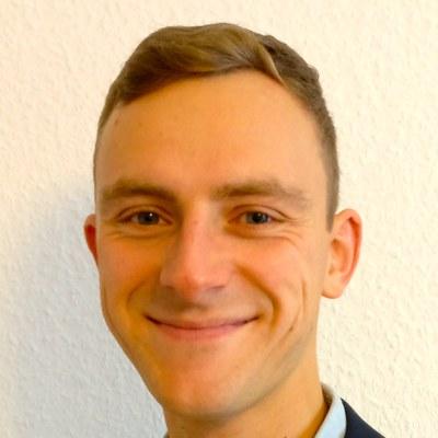 Jan-Hendrik Webert (Jahrgang 2011)