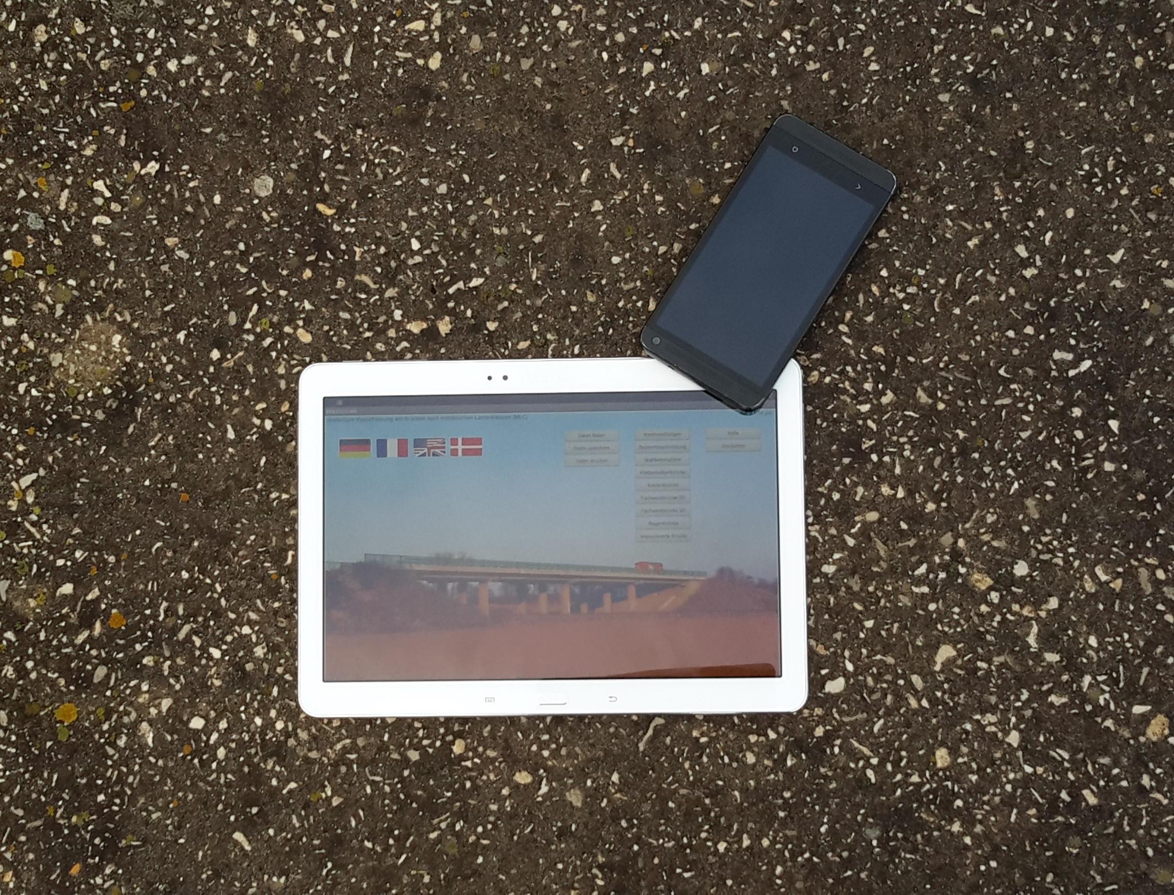 Abbildung Mobile_Endgeräte.jpg