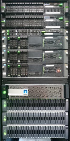 Server_vm.jpg
