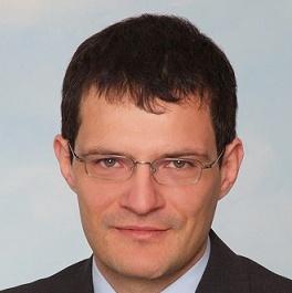 Dr.-Ing. Christoph Mittermeier