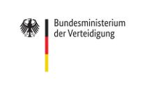 200px-BMVG_Logo_130.png