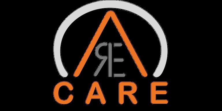 CARE_LogoSchrift.png