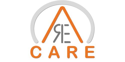CARE_LogoSchrift500.png