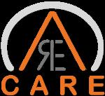 CARE_LogoSchrift_Mail.png