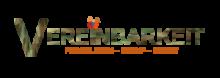 FamBeruf_Logo_220.png