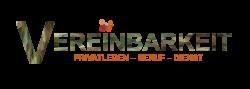 FamBeruf_Logo_250.png
