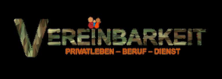 Familie-Beruf_Logo.png