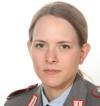Sandra Hofer