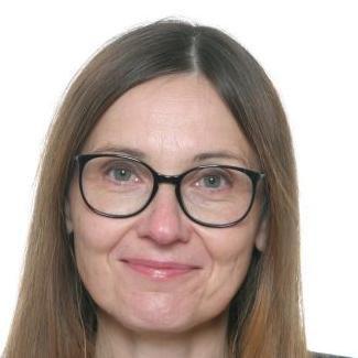 Doris Pipo-Riß M.A.