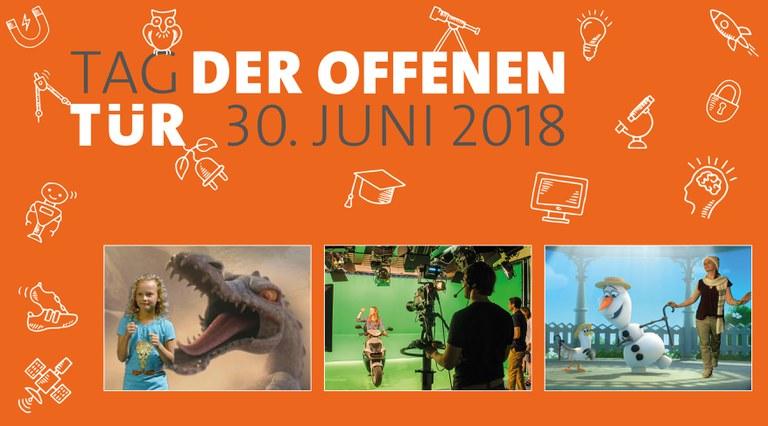 tag-der-offenen-tuer-2018-ankuendigung-16x9.jpg