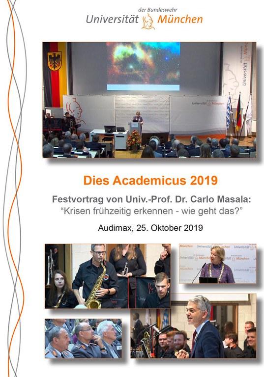 DiesAcademicus2019-Cover.jpg