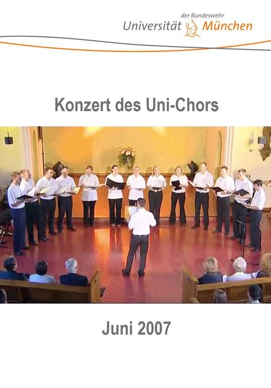 Die-Kirche-Groovt-2007-cover.jpg