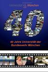 40Jahre-Film-cover.jpg