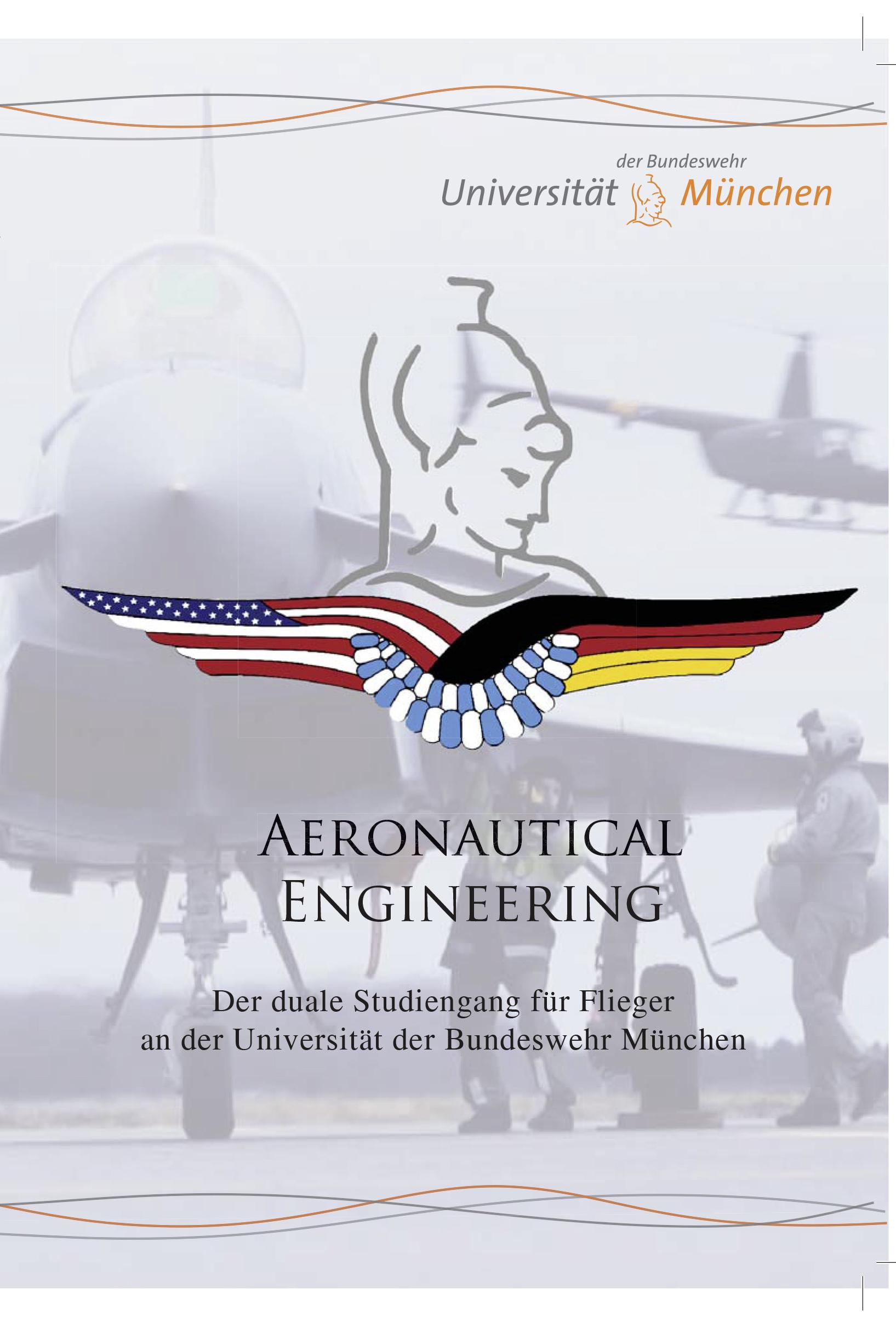Aeronautical-Engineering-2016-cover.jpg