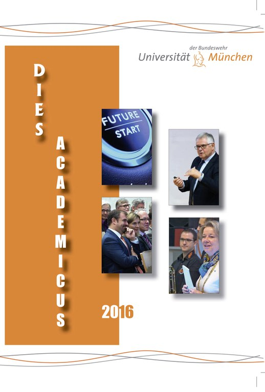 Dies-Academicus-2016-cover.jpg