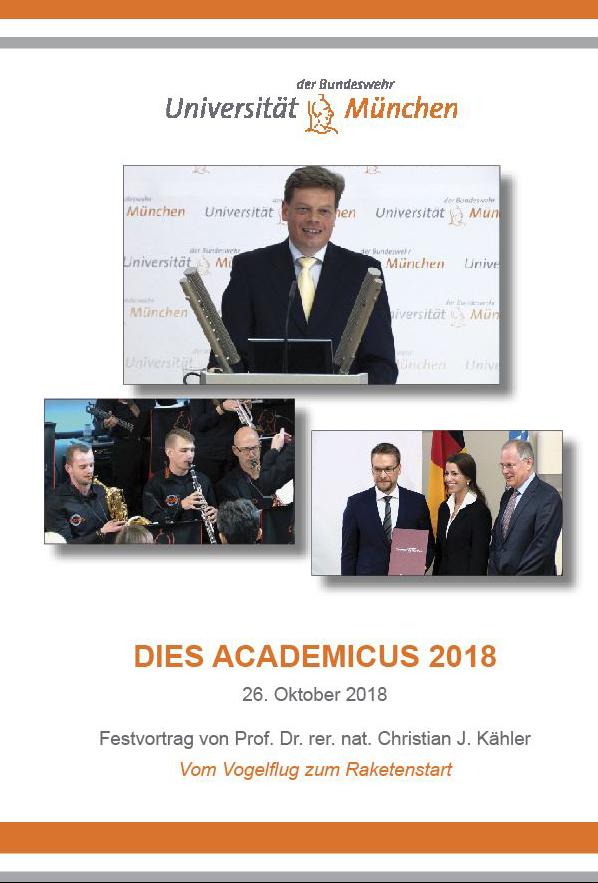 Dies-academicus-2018-cover.jpg