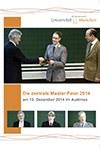 Masterfeier-2014-cover.jpg