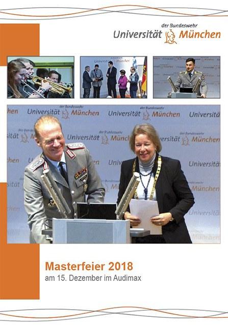 Masterfeier-2018-cover.jpg