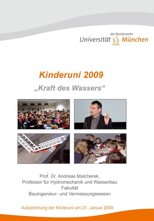 Kinderuni-2009-kraft-des-wassers-cover.jpg
