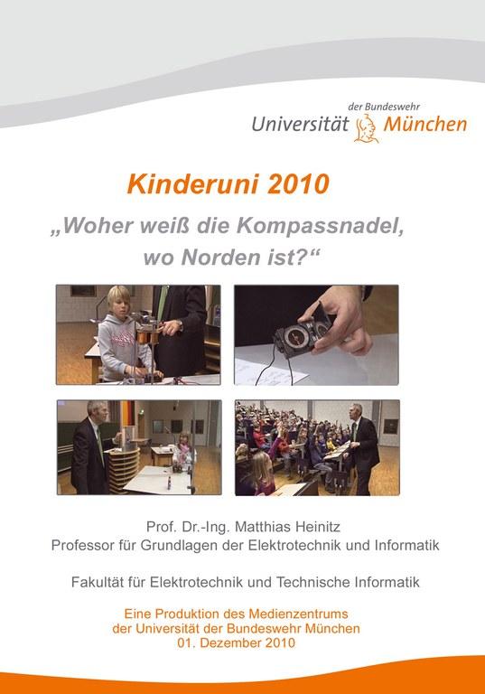 Kinderuni-2010-elektromagnetismus-cover.jpg