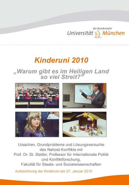 Kinderuni-2010-jerusalem-cover.jpg