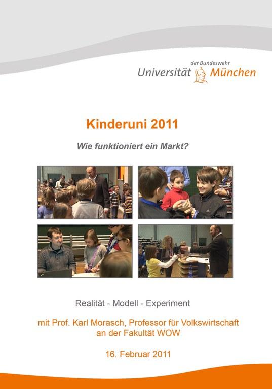 kinderuni-2011-markt-cover.jpg