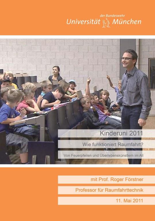 kinderuni-2011-raumfahrt-cover.jpg
