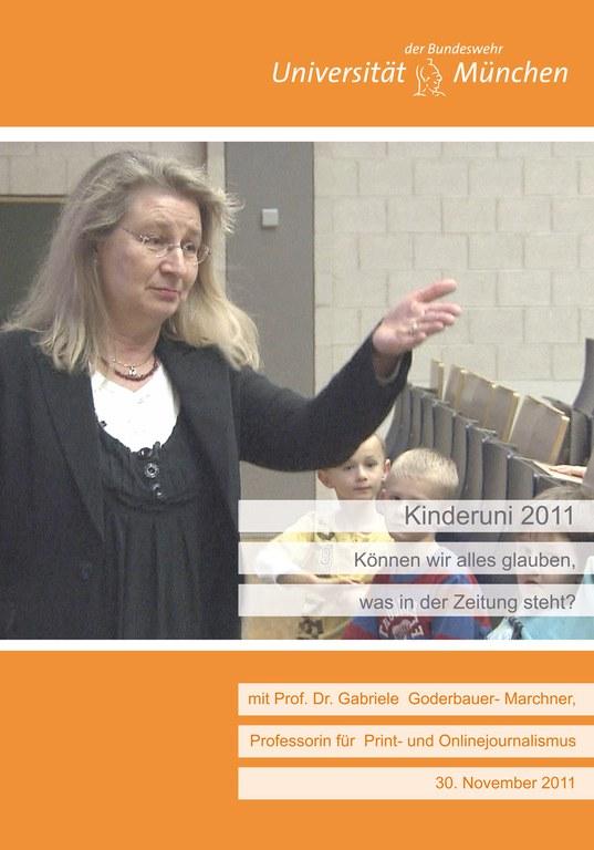 kinderuni-2011-zeitung-cover.jpg