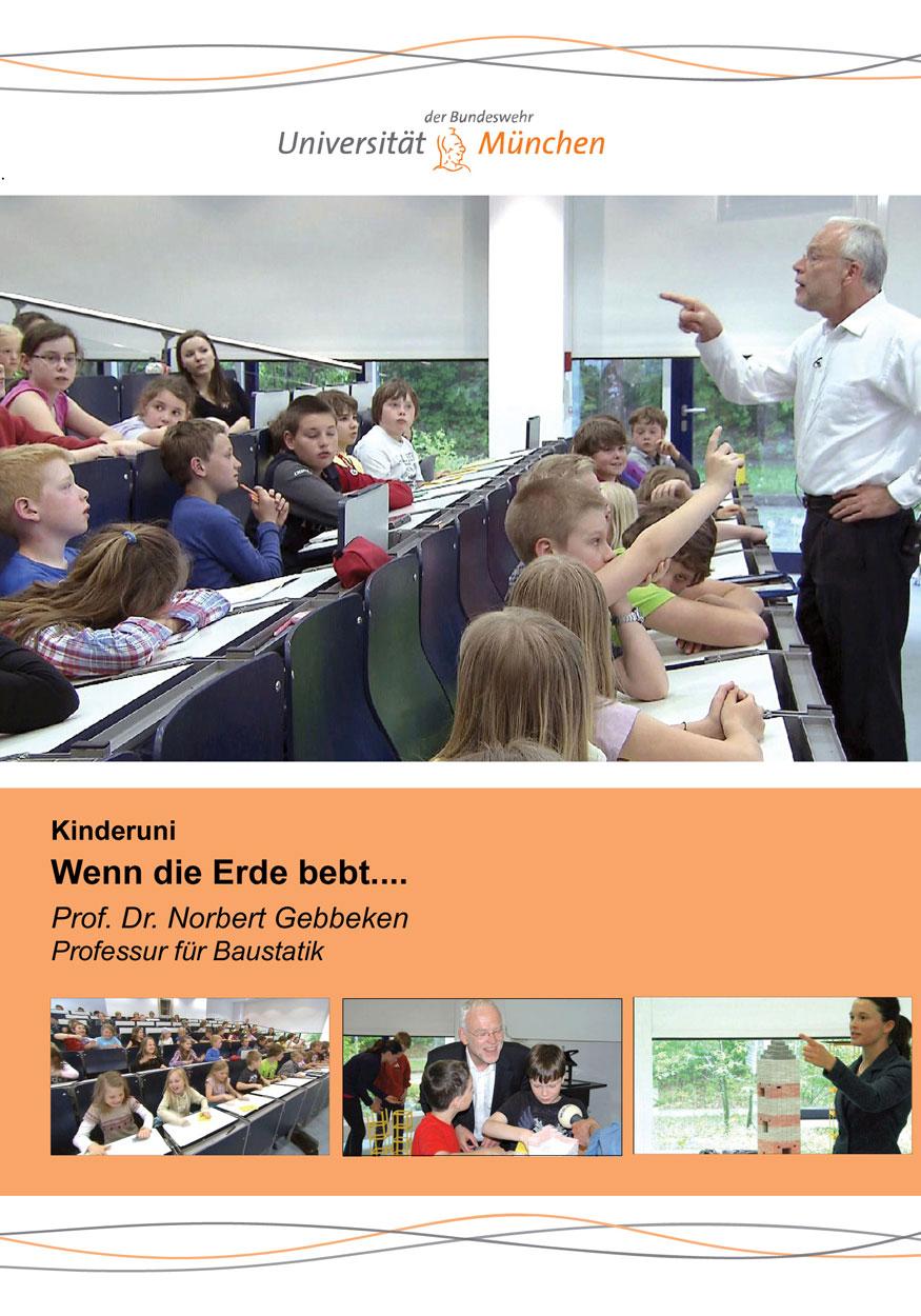 kinderuni-2012-erdbeben-cover.jpg