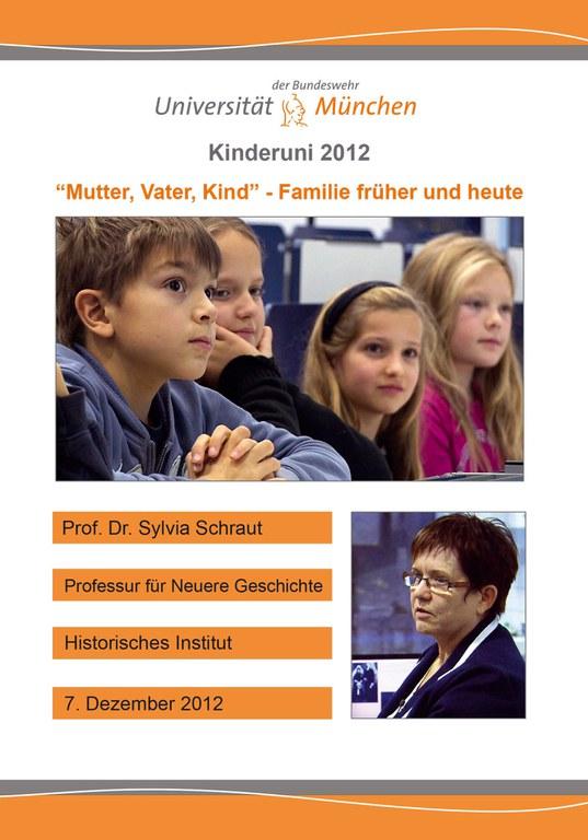 kinderuni-2012-mutter-vater-kind-cover.jpg