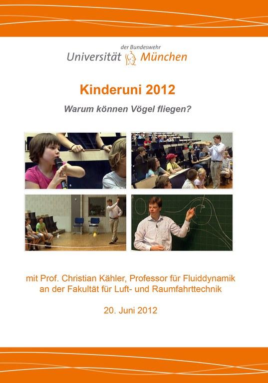 kinderuni-2012-vogelflug-cover.jpg