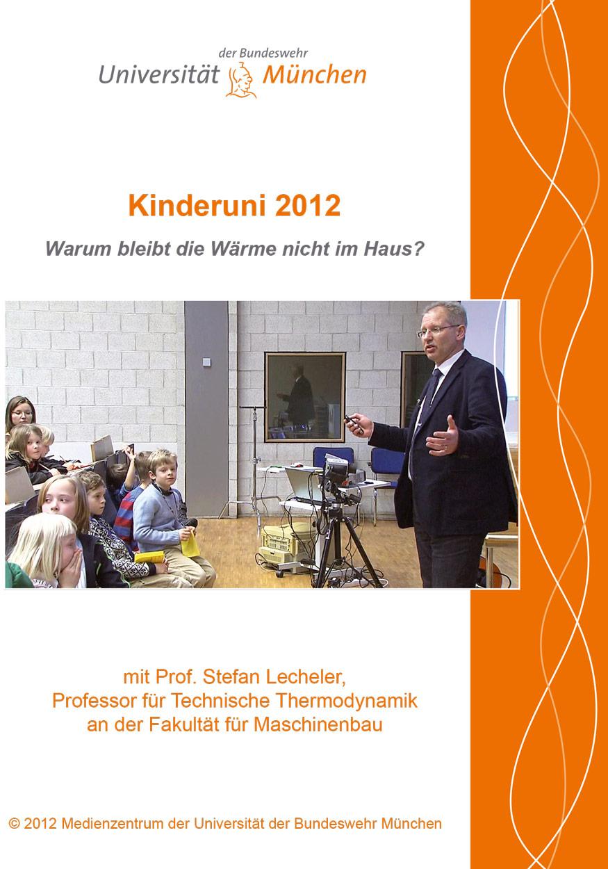kinderuni-2012-waerme-cover.jpg