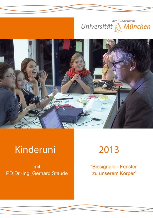 kinderuni-2013-biosignale-cover.jpg