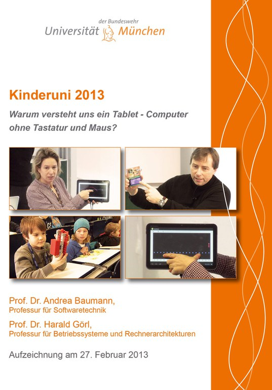 kinderuni-2013-tablet-computer-cover.jpg
