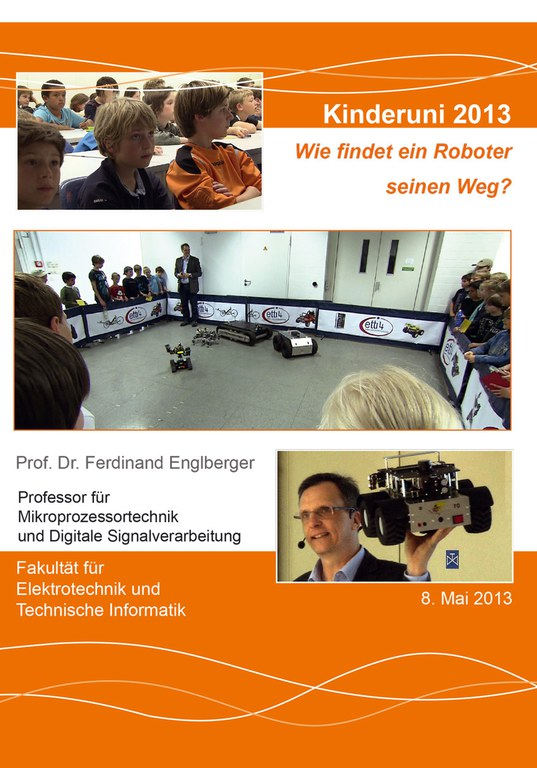 kinderuni-2013-wie-findet-ein-roboter-seinen-weg-cover.jpg