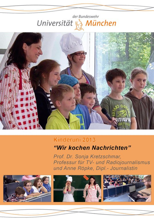 kinderuni-2013-wir-kochen-nachrichten-cover.jpg