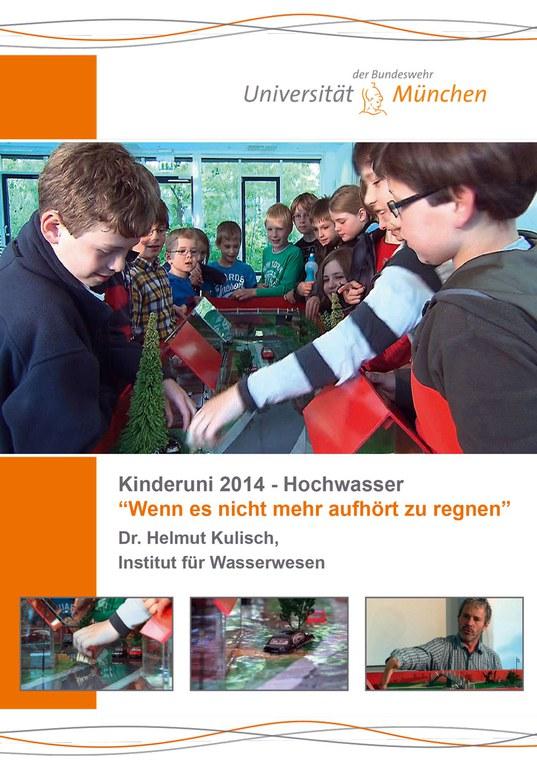 Kinderuni-2014-hochwasser-regen-cover.jpg