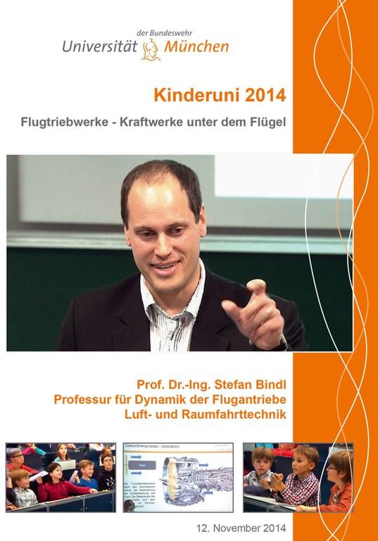 Kinderuni-2014-kraftwerke-fluegel-cover.jpg