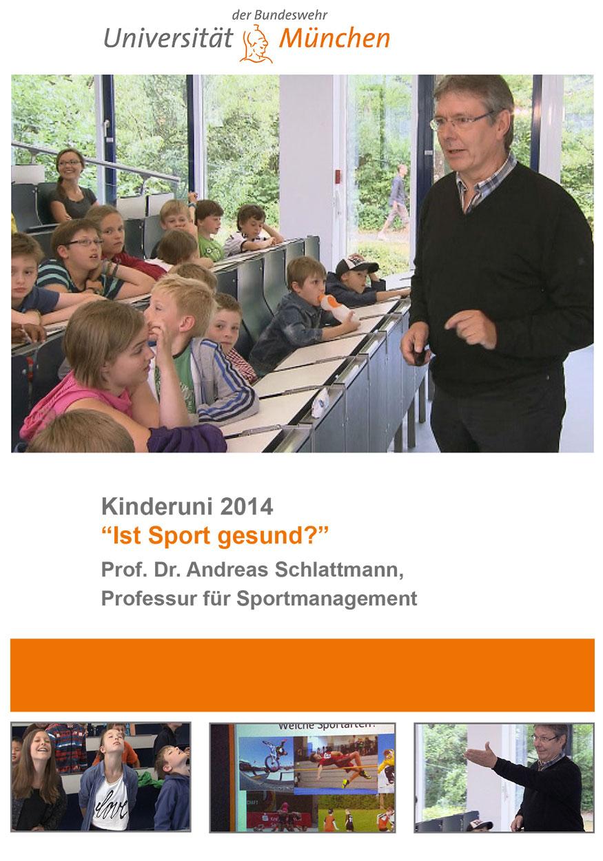 kinderuni-2014-q3-ist-sport-gesund-cover.jpg