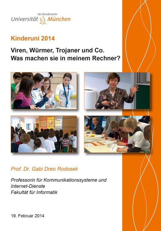 Kinderuni-2014-viren-wurmer-troyaner-cover.jpg