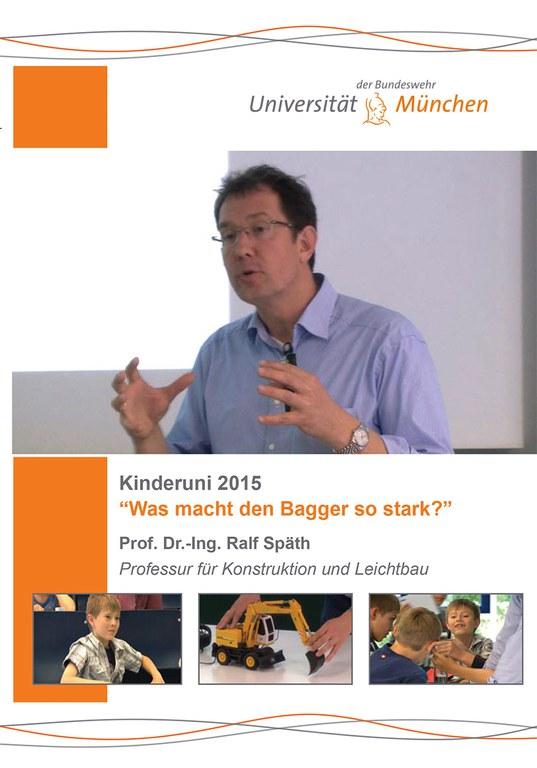 Kinderuni-2015-bagger-cover.jpg