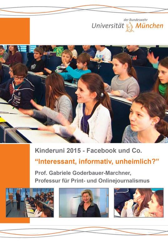 Kinderuni-2015-facebook-und-co-cover.jpg