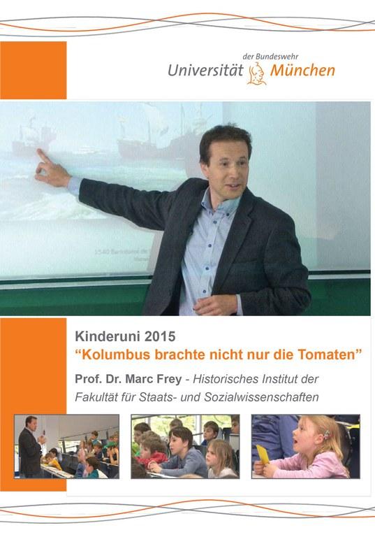 Kinderuni-2015-kolumbus-tomaten-cover.jpg