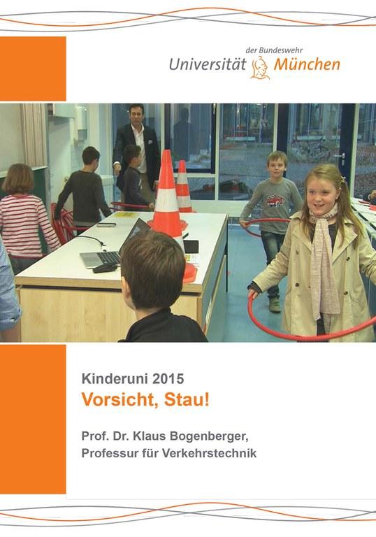 Kinderuni-2015-vorsicht-stau-cover.jpg