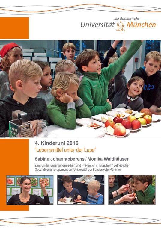 Kinderuni-2016-lebensmittel-unter-der-lupe-cover.jpg